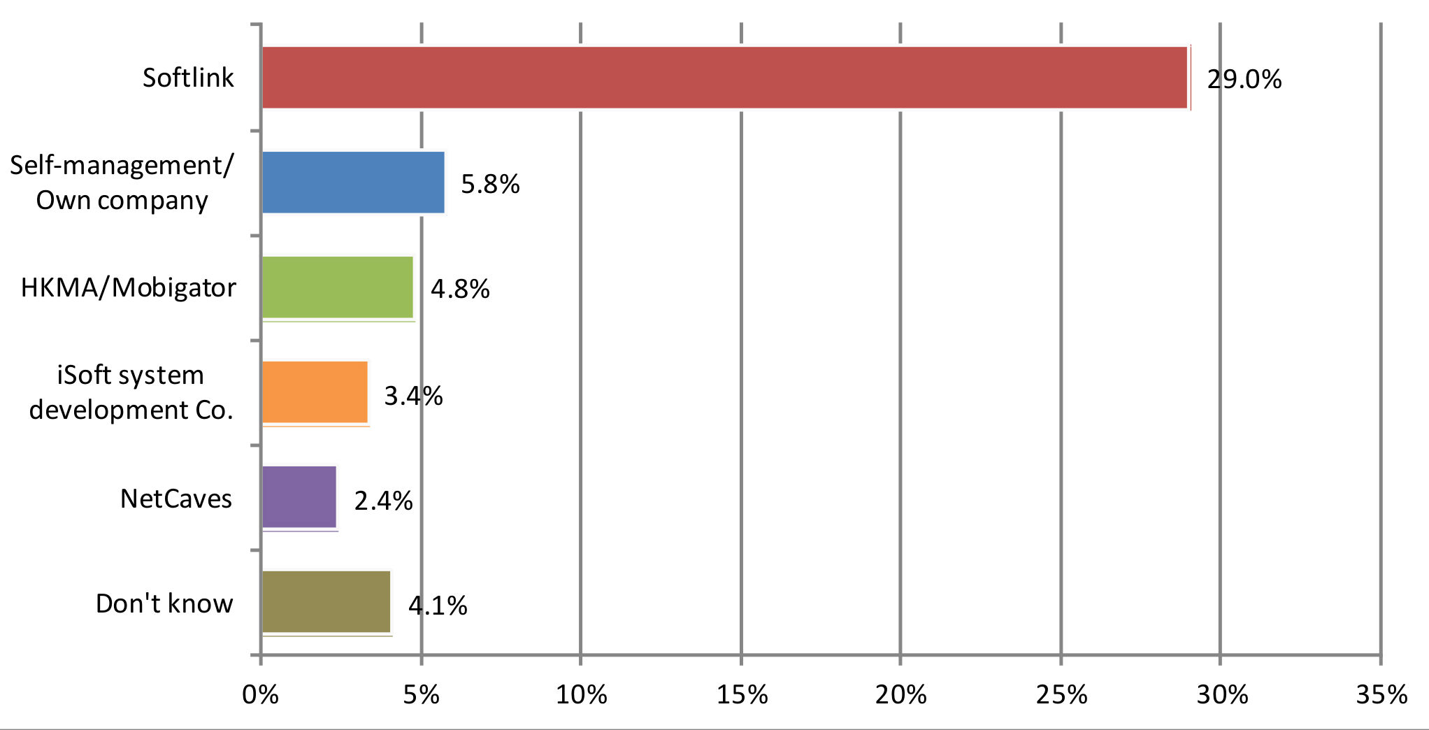 http://sotozenhamburg.de/library/ebook-%D0%BC%D1%96%D0%B6%D0%BD%D0%B0%D1%80%D0%BE%D0%B4%D0%BD%D0%B0-%D0%B5%D0%BA%D0%BE%D0%BD%D0%BE%D0%BC%D1%96%D0%BA%D0%B0-%D0%BD%D0%B0%D0%B2%D1%87-%D0%BF%D0%BE%D1%81%D1%96%D0%B1%D0%BD%D0%B8%D0%BA-2006/